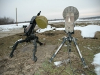 Ispitivanje RBG 30mm