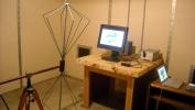 Foto - ispitivanje tehničkih proizvoda (2)