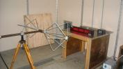 Foto - ispitivanje tehničkih proizvoda (3)