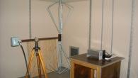 Foto - ispitivanje tehničkih proizvoda (4)