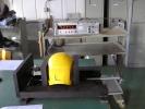 Foto - ispitivanje tehničkih proizvoda (6)