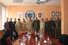 Poseta delegacije Egipta.JPG