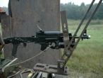 Исп. пушке 5,56 mm М21