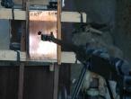 Исп. пушке 12,7 mm